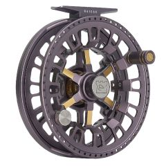Hardy CA DD Ultralite 4000 | Fly Reel