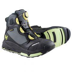 Hodgman Aesis H-Lock Wade Boot