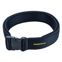 Hodgman Neoprene Belt