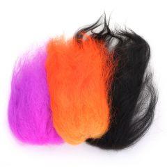 Super Long Streamer Hair