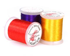 Lagartun silk floss