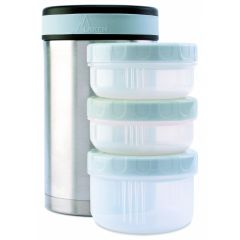 Laken Thermo Food Container, 1.5L