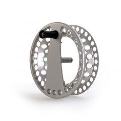 Lamson Speedster S2 | Spare Spool