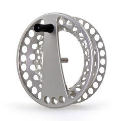 Lamson Speedster S3.5 | Spare Spool