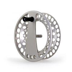 Lamson Speedster S3 | Spare Spool