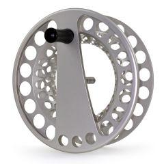 Lamson Speedster S4.0 | Spare Spool