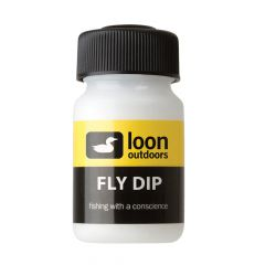Loon Fly Dip Floatant