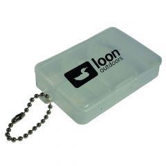 Loon Hot Box Fliegenbox
