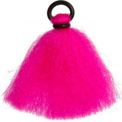 Loon Tip Toppers Strike Indicators Large - Pink