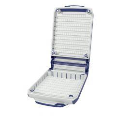 Guideline Fario Slit Foam Fly Box