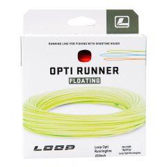 Loop Runner Looped Running Line