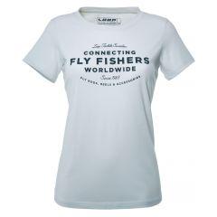 Simms Coldweather Shirt 2018