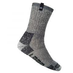 Loop Hot Wool Socken