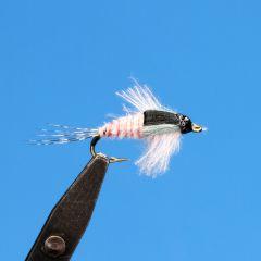 MP 32 - CDC mayfly nymph, Baetis