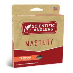 Mastery Tarpon Fly Line