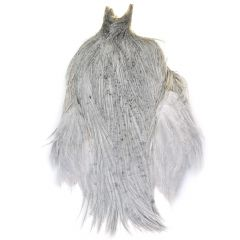Metz Dry Fly Cock Cape