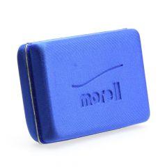 Morell FW Fliegenbox Master, blau