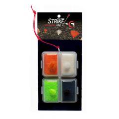 Indicatori di abboccata New Zealand Strike Indicator Wool