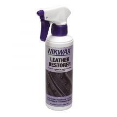 Nikwax Leather Restorer, 300 ml