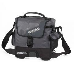 Ortlieb Digi-Shot waterproof Camera Bag