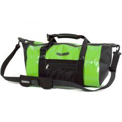 Ortlieb waterproof Travel-Zip Bag