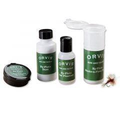 Orvis Floatant Kit