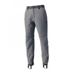 Orvis Pro Underwader Pants, turbulence