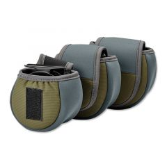 Orvis Safe Passage Rollenfutteral