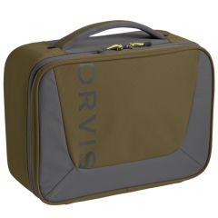 Orvis Safe Passage Rollentasche
