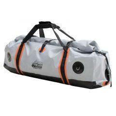 Outcast AK Duffel Bag