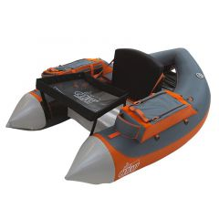Outcast Fat Cat LCS Belly Boat
