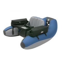 Outcast Prowler Belly Boat