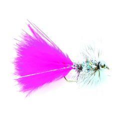 Pink Humungus