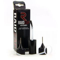 RaidZap Brush & Needles
