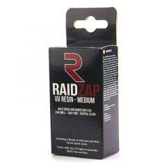 Colla RaidZap UV Resin - Medium 15 ml