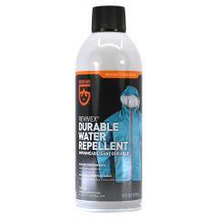 Revivex Durable Water Repellent - Gore-Tex Imprägnierung