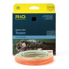 Hardy Compact Rocket Series WF-Fly Line