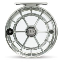 Ross Reels - Evolution R Fly Reel, platinum