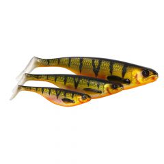 Westin ShadTeez Paddle Tail Shad