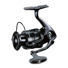 Shimano Exsence C3000MHG Spinnrolle