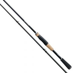 Shimano Expride Spinning Rods