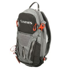 Simms Freestone Ambi Sling Pack, steel