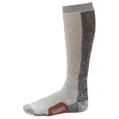 Simms Guide Thermal OTC Sock, boulder
