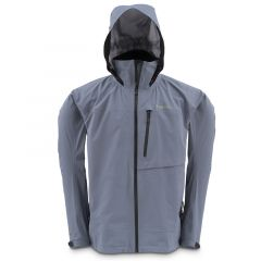 Simms Acklins Jacket, night shade