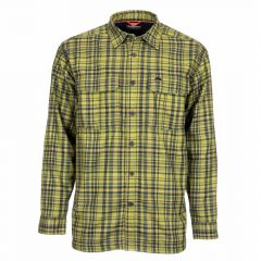 Simms Solarflex UltraCool Amor Shirt, sterling