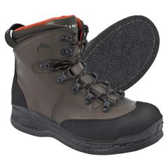 Simms Freestone Boot | Felt Sole