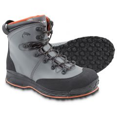 Simms Freestone Boot | Stream Tread