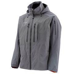 Simms G4 Pro GORE-TEX Jacket, slate