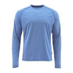 Simms Gallatin Flanel Shirt, tumbleweed plaid