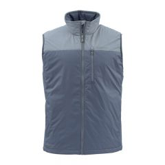 Simms Midstream Insulated Vest 2019, storm